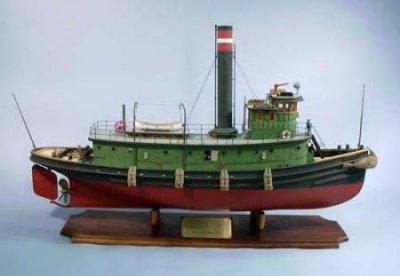 Brooklyn-Boat-Kit-39-12-Dumas