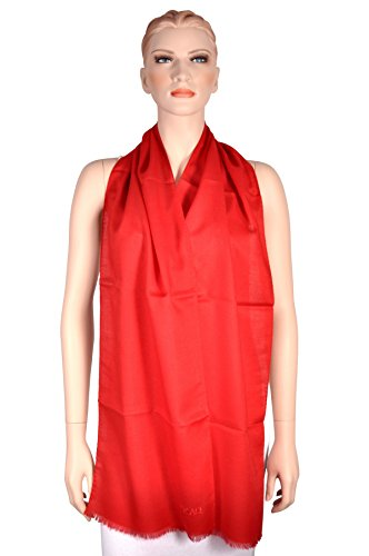 Versace Designer Schal Scarf Scialle Sciarpa 33 x 175 x 1cm – TH