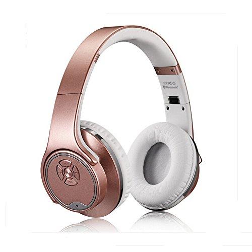 Rose Gold Headphones Iphone