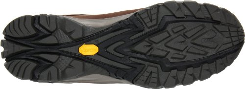 dc6c8608ffe0 Product Description. Attributes of the Vasque Men  s Talus WP Boot ...