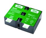APC-APCRBC123-UPS-Replacement-Battery-Cartridge-for-BR1000G-and-select-others
