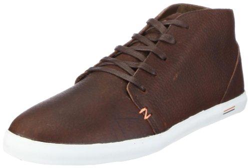 Hub Frisco L 111321302, Herren Sneaker
