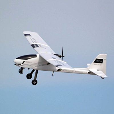 New-Version-Volantex-Ranger-EX-757-3-1980mm-Wingspan-Long-Range-FPV-RC-Airplane-PNP