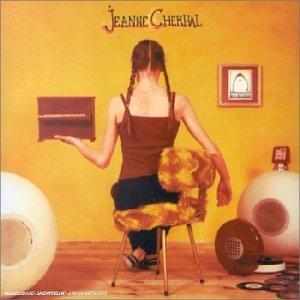 Jeanne Cherhal-Jeanne Cherhal-FR-CD-FLAC-2002-FADA Download
