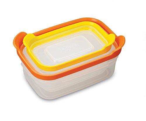 Joseph-Joseph-16-Piece-Nest-Compact-Food-Storage-Container-Set-Multicolor