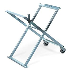 MK Diamond 160197 Folding Stand