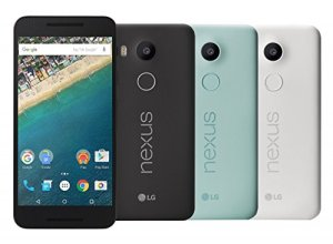 LG-Nexus-5X-Smartphone-Display-Touch-da-52-Full-HD-4GLTE-123-MP-5-MP-2-GB-RAM-Android-60