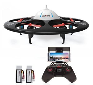UDI-RC-U845-24GHz-6-Axis-Gyro-Quadcopter-with-HD-camera