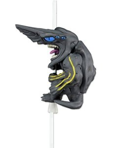 Knifehead-2-Figure-NECA-Scalers-Minis-x-Pacific-Rim-Series