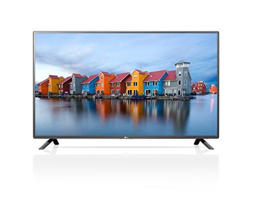 LG Electronics 42LF5800 42-Inch 1080p Smart LED TV (2015 Model)