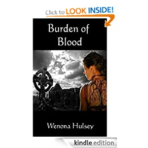 Burden of Blood