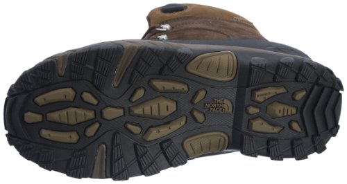 The North Face Men's Chilkat II Insulated Boot | AuthenticBoots.Com | men's chelsea, chukka