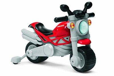 Chicco-50-cm-Ducati-Monster-Sit-N-Ride-Motorbike-by-Chicco