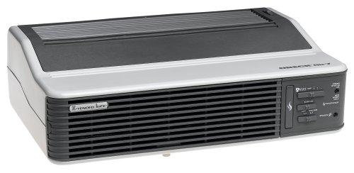 Oreck Air Cleaner : Buy low price oreck air l super tabletop