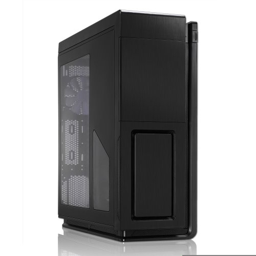 Enthoo Primo Ultimate Chassis