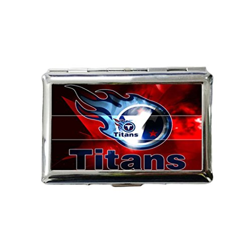 Titans Christmas Cards Tennessee Titans Christmas Cards