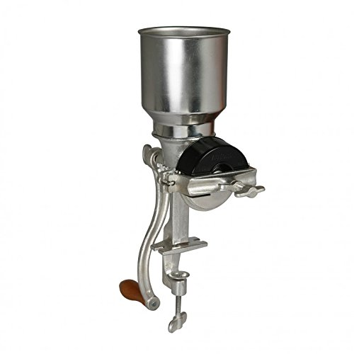 Meat Grinders Kitchen & Dining Cast Iron Victoria Commercial Grade ...