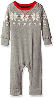 Burts-Bees-Baby-Boys-Organic-Thermal-V-Inset-Coverall
