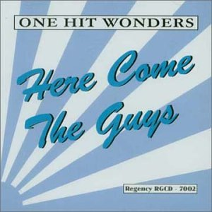 One Hit Wonders: Here Come the Guys