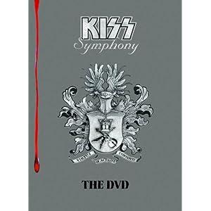 Kiss - Symphony: Alive IV