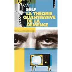 La theorie quantitative de la demence