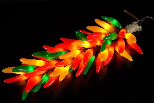 Unique String Lights