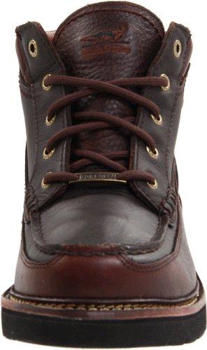 Irish Setter Men S 1860 Countrysider Wp Chukka Casual Shoe