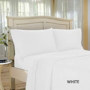 Plain White Bedding 28 Images Ahmedabad Cotton Single