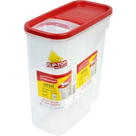 top 5 best cereal rubbermaid,Top 5 Best cereal rubbermaid for sale 2016,