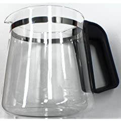 ZOJIRUSHI glass container for coffee makers