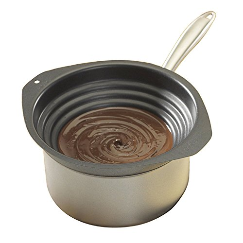 Nordic Ware Universal 8 Cup Double Boiler