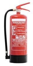Feuerlscher-6kg-ABC-Pulverlscher-mit-Manometer-EN-3-inkl-ANDRIS-Prfnachweis-mit-Jahresmarke-ISO-Symbolschild