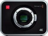 Blackmagic-Design-Production-Camera-4K-with-EF-Mount