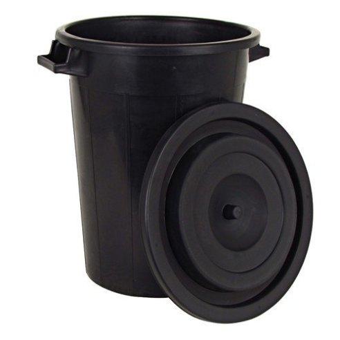 Universaltonne 100 Liter
