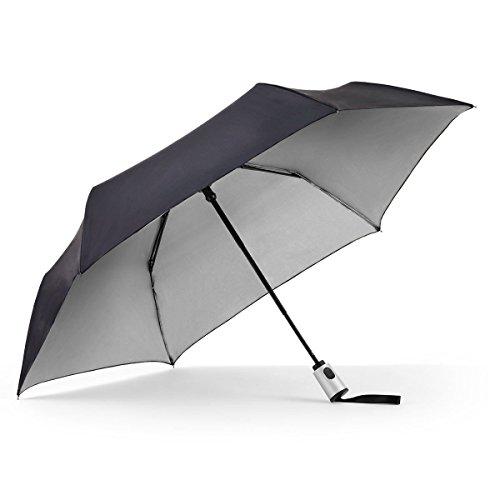 Image result for sungrubbies travel umbrella