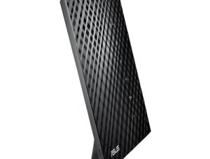 Asus N600 RT N56U Dual-Band Wireless Gigabit Router