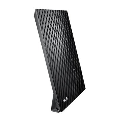 ASUS-Dual-Band-Wireless-Gigabit-Router