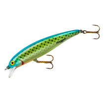 417IgrpxjEL Bomber Long A Fishing Lure