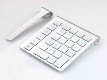 スイスCropmark AG LMP Bluetooth KeyPad