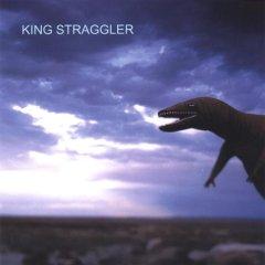 King Straggler featuring John Hawkes