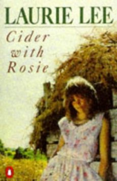 Image result for laurie lee cider with rosie