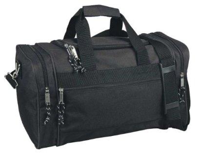 Blank-Duffle-Bag-Duffel-Bag-in-Black-Gym-Bag