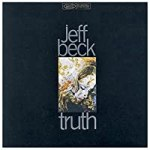 Truth/Jeff Beck Gloup