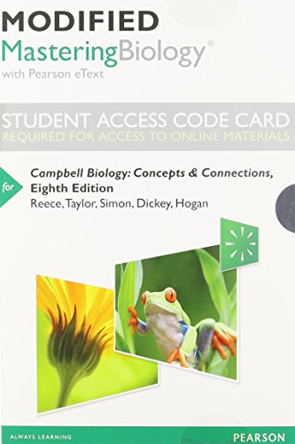 Edition Biology Biology Mcgraw Hill 10th