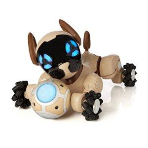 WowWee-CHiP-Interactive-Robot-Pet-Dog