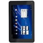 LG Optimus 8.9-inch 3D 4G Tablet for $399.18 + Shipping