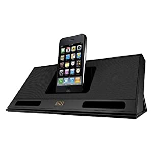 Altec Lansing IMT320 inMotion Compact iPod Speaker System