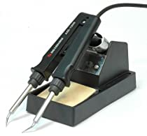 AKTAKOM ASE-1209 Soldering Tweezers (accessory to ASE-1107)