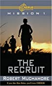 The Recruit (Cherub #1)