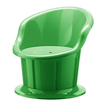 0 0 ikea popptorp fauteuil vert price zvyhmofs 73